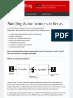 Building_Autoencoders_in_Keras.pdf