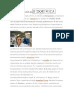DEFINICIÓN DEBIOQUÍMICA1.docx