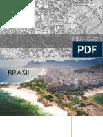 Brasil - Urbanismo