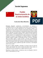 Manual Yalemun Legislativo (1)