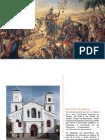 Comunidad Indígena de Maquilí I.pdf