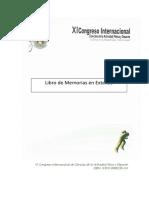 MEMORIA CONGRESO XI .docx