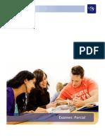 Repaso Examen Parcial.pdf