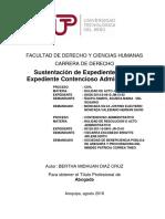 Bertha Diaz_Trabajo de Suficiencia Profesional_Titulo Profesional_2018