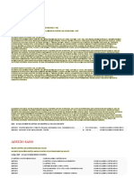 CONSULTA MEDICO (1).doc