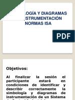 4 SIMBOLOGÍA Y DIAGRAMAS DE INSTRUMENTACIÓN.ppt