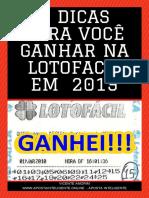 5-DICAS-PARA-VOCÊ-GANHAR-NA-LOTOFÁCIL-EM-2019.pdf