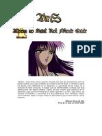 Rol Mode Guide AnS.pdf