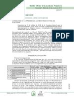 BOJA19-205-00047-15520-01_00163732.pdf