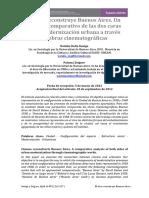 Dialnet-ElCineReconstruyeBuenosAires-5593368.pdf