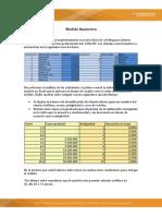Taaller Mat Financiera Semana 6.1