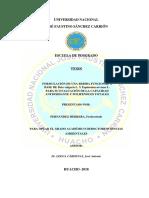 Tesis Doctorado- Fredesvindo Fernández Herrera  OK.pdf