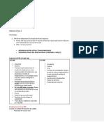 Procesal Penal 2.docx