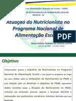 pnae_encontro-aracaju_2014_atuacao-do-nutricionista-no-pnae.pdf