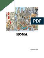 4. ROMA (Guia)