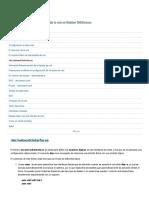 _etc_network_interfaces _ Tutorial Para La Configuración de La Red en Debian GNU_Linux