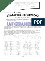 Figura Humana 9o