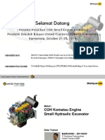 COH Komatsu Engine Small PC Rev.pdf