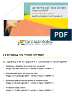 slide-seminario-18.11.2017