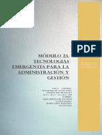 GuelEscobar AlmaEdith M23S3 Fase5