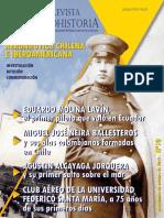Revista Aerohistoria Nº10-2019