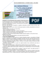 PERÍODO COLONIAL E AS COMPANHIAS HEREDITÁRIAS docx.docx