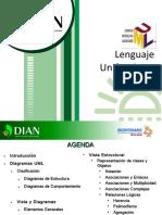 presentacionumldian12003-120211081114-phpapp01