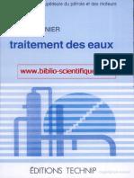 Traitement des eaux pdf.pdf