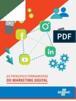 As Principais Ferramentas Do Marketing Digital - Série Marketing Digital 04