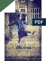 WRAP IT - Abril Ethen.pdf