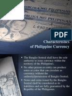 189643464-Characteristics-of-Monetary-System.pdf
