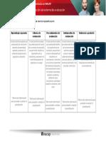 PAD1_D1plantilla_0909