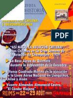 Revista Aerohistoria Nº8-2019