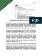 02 DS Actividad01