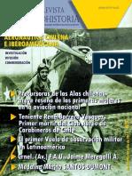 Revista Aerohistoria Nº7-2019
