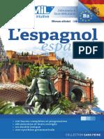 Assimil L'espagnol _extrait