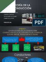 teoria-de-la-conduccion.pptx