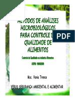 ensaios microbiologicos.pdf