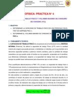 PRACTICA-4-TRABAJO-FISICOO.docx