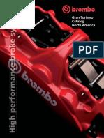 282179 Catalog R2DEF