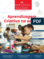 Revista de Educação