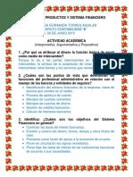 ACTIVIDAD_ACADEMICA.docx