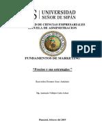 precios y sus estrategias imprimir.docx