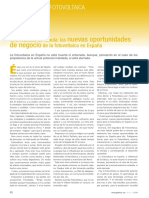 LCOE - España.pdf
