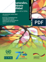 Recursos naturales CEPAL.pdf
