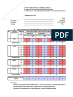 Format_PK rev-2