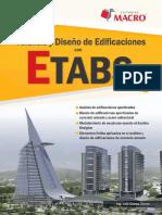 MACRO Etabs.pdf