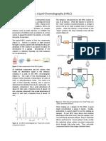 231-primer-07-hplc.pdf
