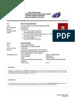 SPMB Polines | Cetak Bukti Registrasi.pdf