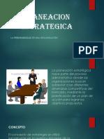 Planeacionestrategica 141024204209 Conversion Gate02